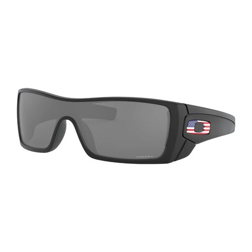 Oakley SI Batwolf® Flag Collection Sunglasses, , hi-res
