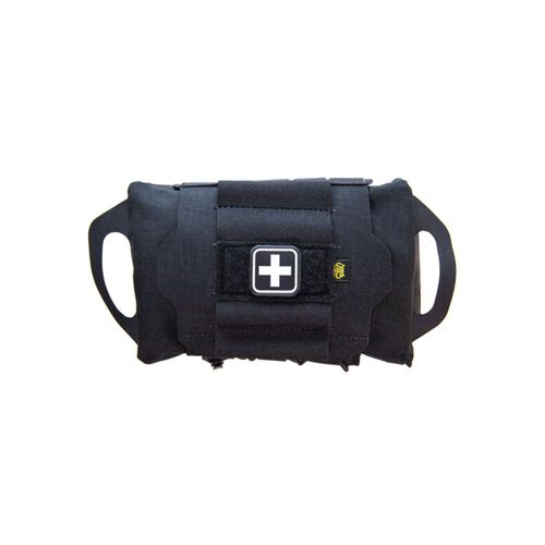 High Speed Gear ReFlex™ IFAK Med Roll and Carrier System, , hi-res