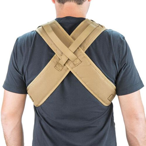 Tactical Baby Gear Tactical Baby Carrier, , hi-res