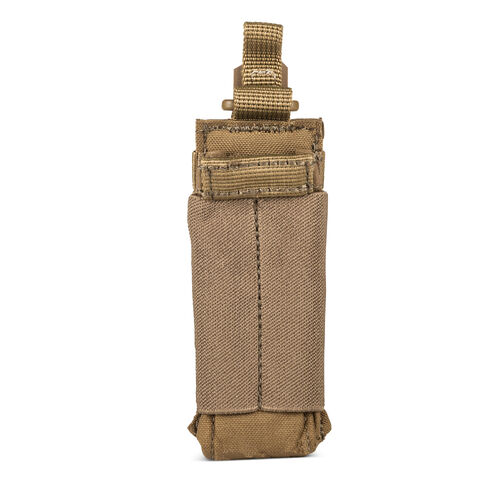 5.11 Tactical Flex Single Pistol Mag Pouch, , hi-res
