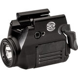 SureFire XSC WeaponLight Micro-Compact Pistol Light, , hi-res