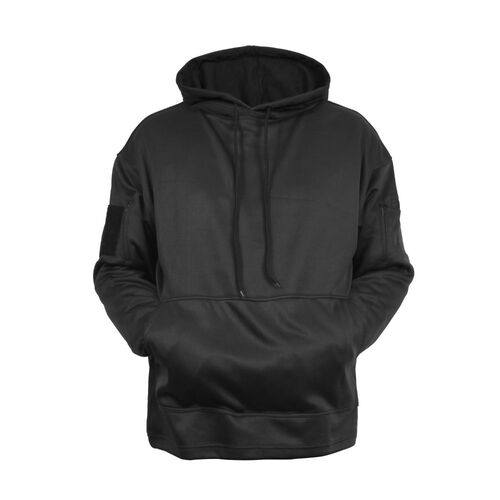 Rothco Concealed Carry Hoodie, , hi-res