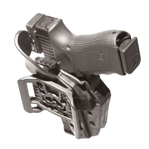 5.11 Tactical Thumbdrive Holster-M&P Full Size Series-R/H 50096, , hi-res
