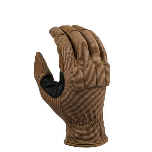 HWI Tac-Tex™ Tactical Utility Glove, , hi-res