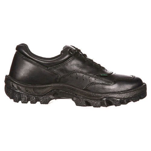 Rocky TMC Postal Approved Duty Shoes, , hi-res