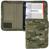 Mercury Tactical Large Day Planner, , hi-res