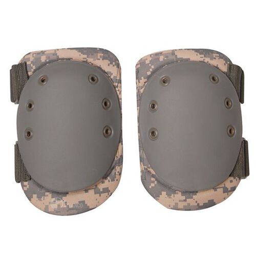 5ive Star Gear Tactical Knee Pads, , hi-res
