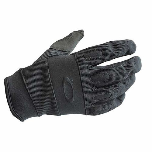 Oakley SI Lightweight Gloves, , hi-res
