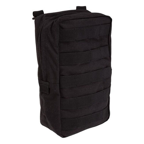 5.11 6 x 10 General Purpose Vertical Pouch, , hi-res