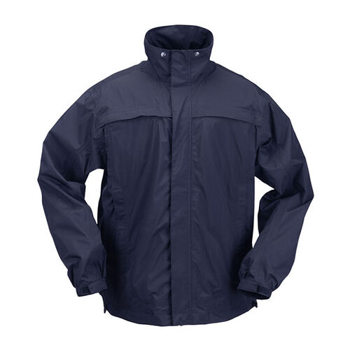 5.11 Tactical TacDry Rain Shell, , hi-res