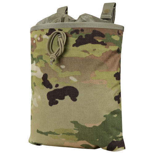 Condor 3 Fold Mag Recovery Pouch, , hi-res