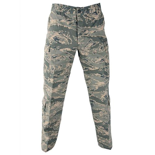 Propper Women's ABU Airman Battle Uniform 50/50 Lightweight NYCO Ripstop Pants, , hi-res