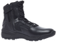Tactical Research 7 Inch Waterproof Ultralight Tactical Side-Zip Boots, , hi-res
