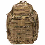 5.11 Tactical Rush 72 Back Pack, , hi-res