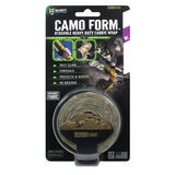 McNett Camo Form Protective Camouflage Wrap, , hi-res