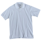 5.11 Tactical Short Sleeve Tall Utility Polo, , hi-res