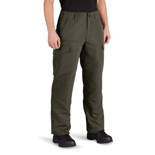 Propper Women's EdgeTec Tactical Pants, , hi-res