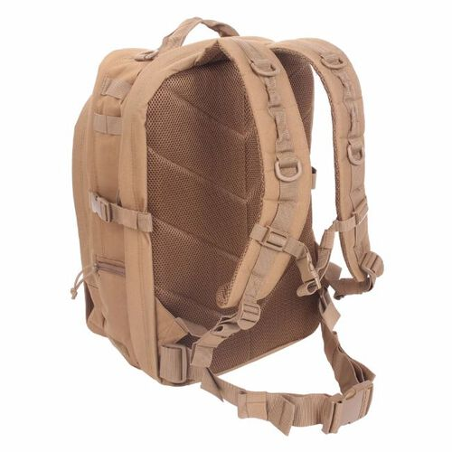SOC Bugout Voyager Backpack, , hi-res