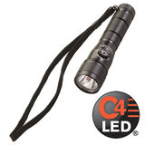 Streamlight Night Com LED Flashlight, , hi-res
