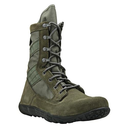 Tactical Research MiniMil Ultra Light Air Force Boots, , hi-res
