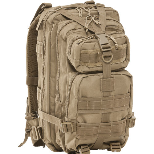 5ive Star Gear 3TP-5S Level III Transport Pack, , hi-res