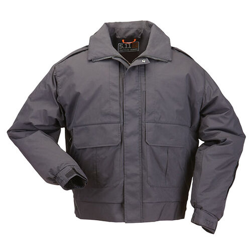 5.11 Tactical Signature Duty Jacket, , hi-res