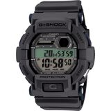 Casio Tactical G-Shock Watch GD350-8, , hi-res