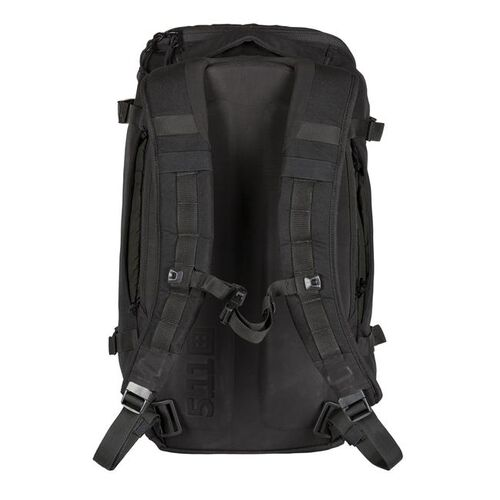 5.11 Tactical AMP24 Backpack, , hi-res