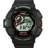 Casio Mudman G-Shock Watch, , hi-res