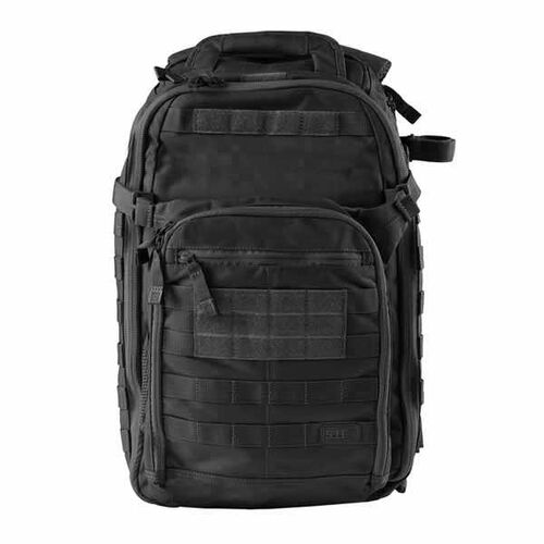 5.11 All Hazards Prime Backpack, , hi-res