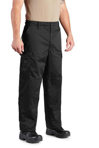Propper 100% Cotton Ripstop BDU Tactical Pants, , hi-res