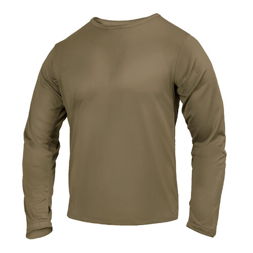 Rothco Gen III Silk Weight Baselayer Top, , hi-res