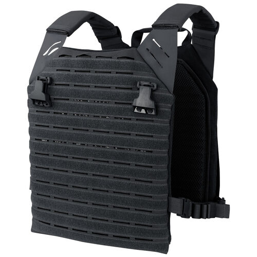 Condor LCS Plate Carrier, , hi-res