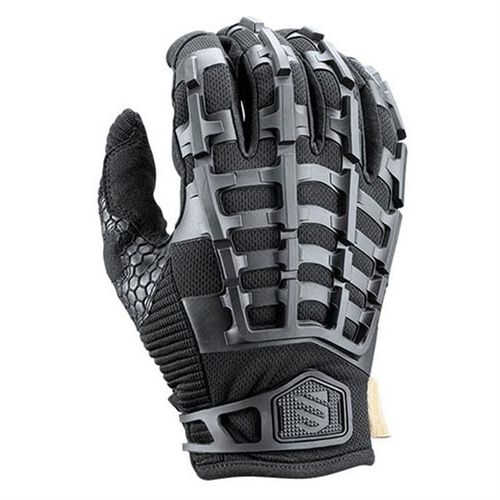 Blackhawk Fury Prime Gloves, , hi-res