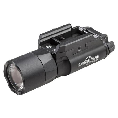 Surefire X300 Ultra WeaponLight, , hi-res