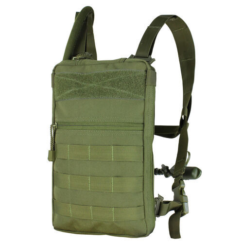 Condor Tidepool Hydration Carrier, , hi-res
