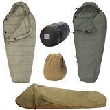Exxel Outdoors Kelty VariCom Complete System, , hi-res