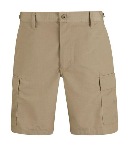 Propper® Summerweight Tactical Shorts, , hi-res