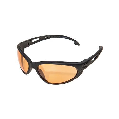 Edge Tactical Eyewear Falcon Safety Glasses, , hi-res