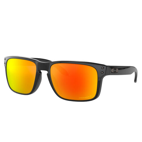 Oakley SI Holbrook™ Sunglasses with Prizm™ Technology, , hi-res