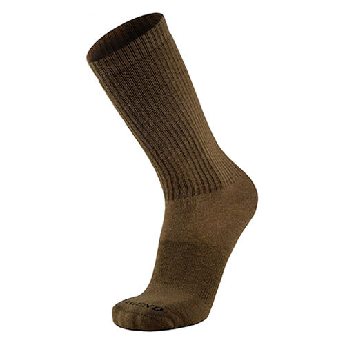 Legend Compression Tactical Cold Weather Merino Wool Tactical Boot Socks, , hi-res