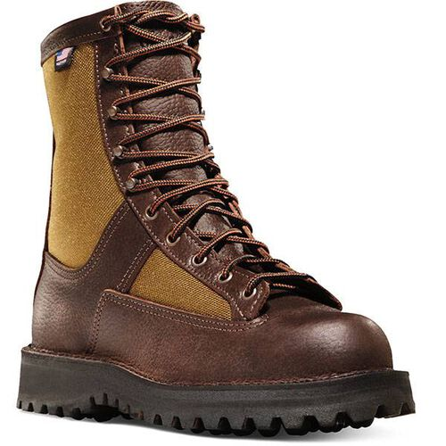 Danner Grouse 8 Inch Hunting Boots, , hi-res