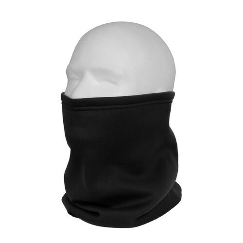Rothco Cold Weather Gaiter Neck - Polyproylene, , hi-res