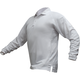 Vertx Coldblack Long Sleeve Polo, , hi-res