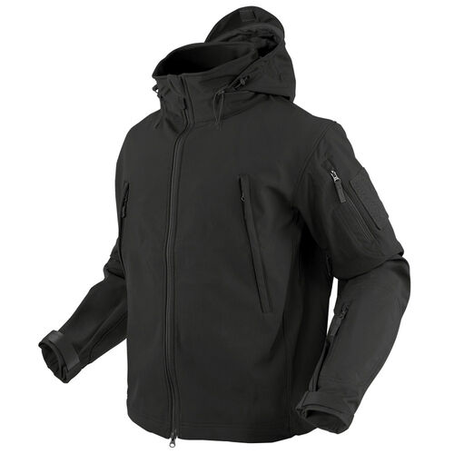 Condor Summit Softshell Jacket, , hi-res