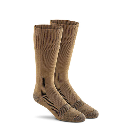 Fox River Tactical Boot Socks, , hi-res