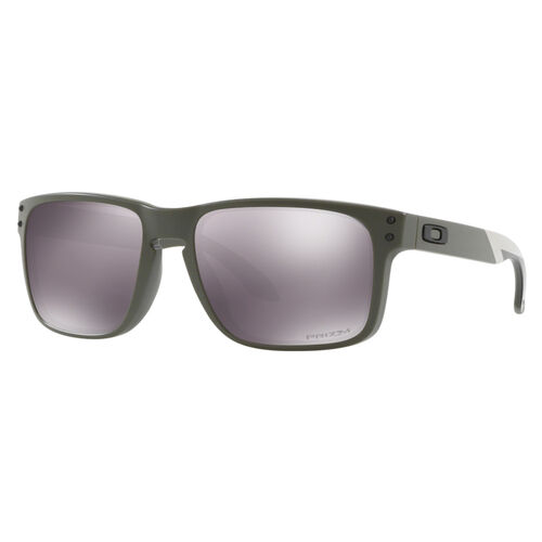 Oakley SI Armed Forces Holbrook™ Army Sunglasses, , hi-res