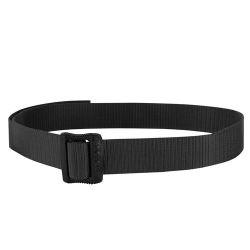 Condor BDU Belt, , hi-res