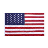 Rothco Deluxe US Flag, , hi-res