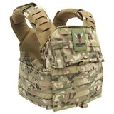 Shellback Tactical Banshee 2.0 Elite Plate Carrier, , hi-res